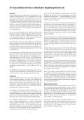 Geschäftsbericht 2012 - Brunni - Seite 7