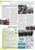 Der See brennt PINK! - Rinteln - Page 4