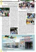 Der See brennt PINK! - Rinteln - Page 6