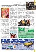 Der See brennt PINK! - Rinteln - Page 7