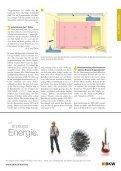 Folge 95 (Dezember 2013) als PDF - Page 2