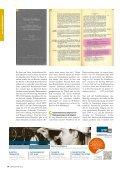 Folge 95 (Dezember 2013) als PDF - Page 3