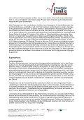 am 19. November 2013 im Haus der Deutschen Wirtschaft zu ... - Page 2