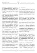 Graziella Hlawaty - Erika Mitterer Gesellschaft - Page 2