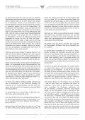 Graziella Hlawaty - Erika Mitterer Gesellschaft - Page 6