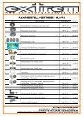 LandCruiser 40 42 45 46 - extremfahrzeuge - Page 5