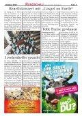 Mitten im Leben - Rundschau Hamburg - Page 3