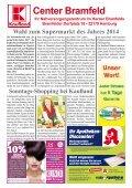 Mitten im Leben - Rundschau Hamburg - Page 4