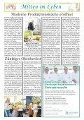 Mitten im Leben - Rundschau Hamburg - Page 6
