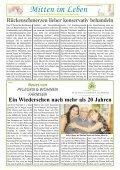 Mitten im Leben - Rundschau Hamburg - Page 7