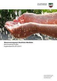Publikation downloaden - MIK NRW - Landesregierung Nordrhein ...
