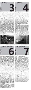 Letzte Abfahrt Berlin - FilmGalerie - Seite 5
