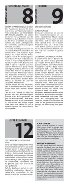 Letzte Abfahrt Berlin - FilmGalerie - Seite 6