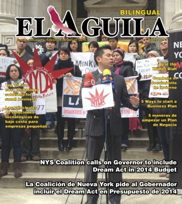 DIGITAL MAGAZINE 01/15/2014