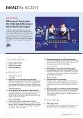 FMconnect-Ecosystem für Embedded ... - Fujitsu - Page 2