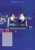 FMconnect-Ecosystem für Embedded ... - Fujitsu - Page 3