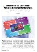 FMconnect-Ecosystem für Embedded ... - Fujitsu - Page 4