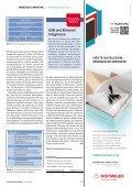 FMconnect-Ecosystem für Embedded ... - Fujitsu - Page 6