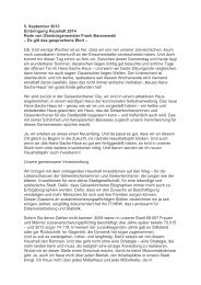 Rede_Baranowski_Haushalt2014.pdf PDF 155,6 kB - Stadt ...