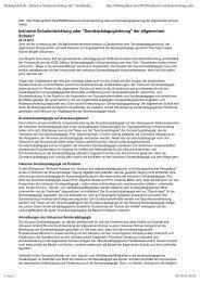 zum Download der Artikel auf Bildungsklick.de vom Oktober 2013