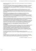 zum Download der Artikel auf Bildungsklick.de vom Oktober 2013 - Page 2