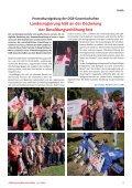 PDF downloaden - GEW Rheinland-Pfalz - Page 3