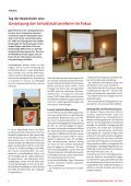 PDF downloaden - GEW Rheinland-Pfalz - Page 4