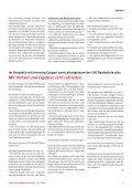 PDF downloaden - GEW Rheinland-Pfalz - Page 5