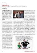 PDF downloaden - GEW Rheinland-Pfalz - Page 6
