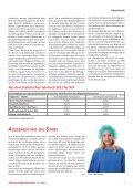 PDF downloaden - GEW Rheinland-Pfalz - Page 7