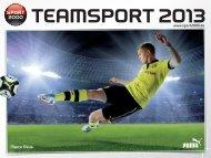 Marco Reus - Sport Heister