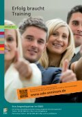 PDF downloaden - Werktec GmbH Werkzeugfachhandel - Page 7