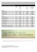 Preise & Ausstattung - Motorline.cc - Page 2