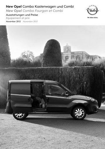 5 - Opel.ch