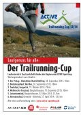 klick - LC Solbad Ravensberg - Seite 2
