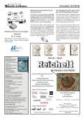 klick - LC Solbad Ravensberg - Seite 5