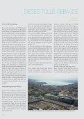 Ausgabe 10, 14.12.2013 - StudiWeb der PH Zürich - Page 4