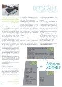 Ausgabe 10, 14.12.2013 - StudiWeb der PH Zürich - Page 6