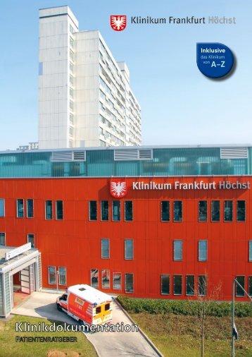 Patientenratgeber-Klinikum-Frankfurt-Hoechst.pdf