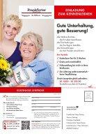Patientenratgeber-Klinikum-Frankfurt-Hoechst.pdf - Seite 2