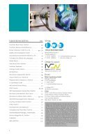 Patientenratgeber-Klinikum-Frankfurt-Hoechst.pdf - Seite 4
