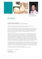 Patientenratgeber-Klinikum-Frankfurt-Hoechst.pdf - Seite 5