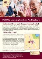 Patientenratgeber-Klinikum-Frankfurt-Hoechst.pdf - Seite 6