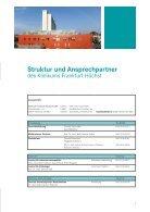 Patientenratgeber-Klinikum-Frankfurt-Hoechst.pdf - Seite 7