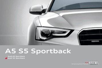PDF (30 MB) - Audi