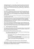 Erlass - FSG - Page 2
