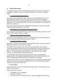 Erlass - FSG - Page 3