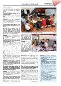 Amtsblatt KW 43.pdf - Stadt Filderstadt - Seite 3