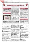Amtsblatt KW 43.pdf - Stadt Filderstadt - Seite 4