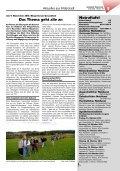 Amtsblatt KW 43.pdf - Stadt Filderstadt - Seite 5